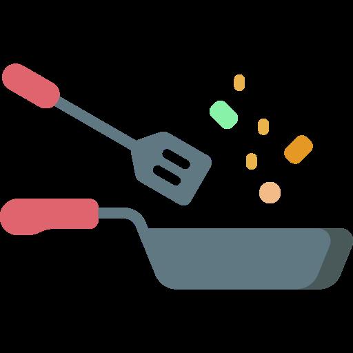 CookingMS messages sticker-6