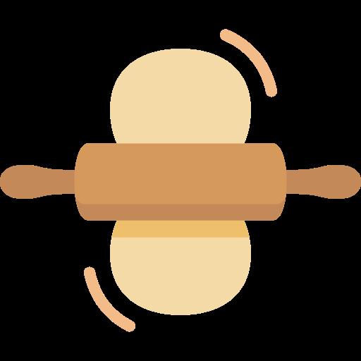 CookingMS messages sticker-0