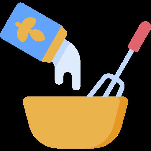 CookingMS messages sticker-7
