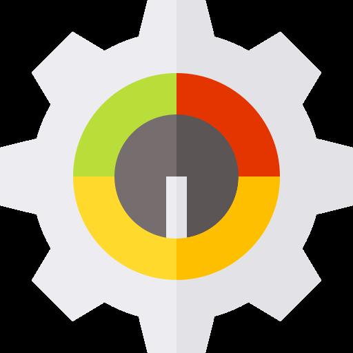CrowdsurfingMS messages sticker-3