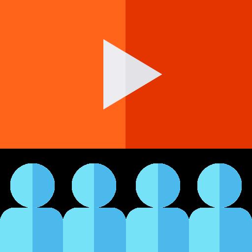 CrowdsurfingMS messages sticker-10