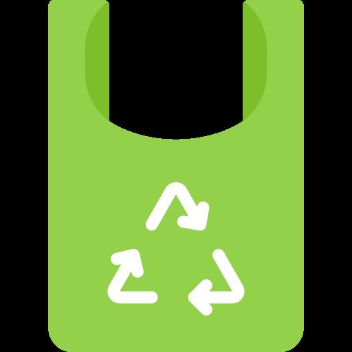 PlasticPollutionMS messages sticker-4