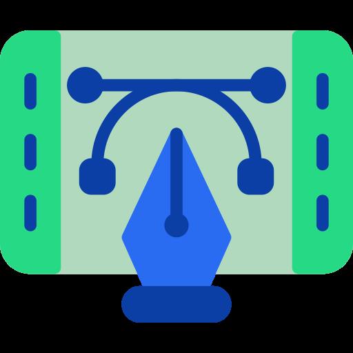 VideoEditingMS messages sticker-1