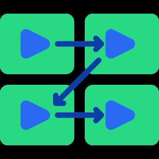 VideoEditingMS messages sticker-5