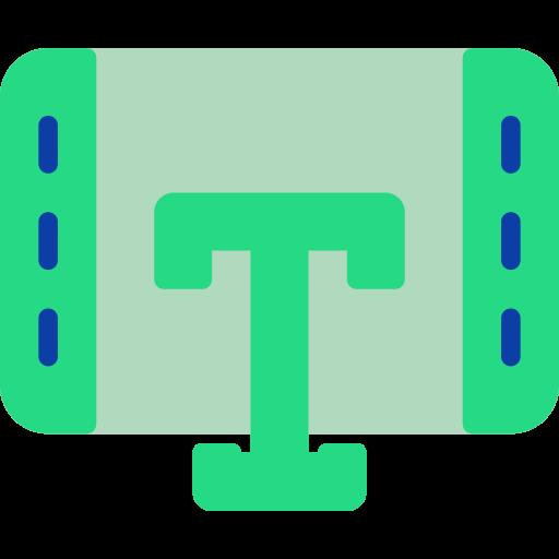VideoEditingMS messages sticker-7