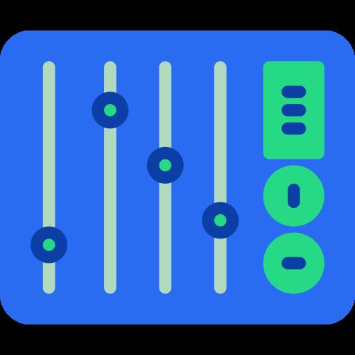VideoEditingMS messages sticker-4