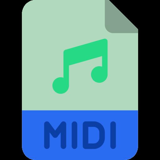 VideoEditingMS messages sticker-10