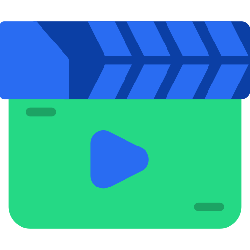 VideoEditingMS messages sticker-0
