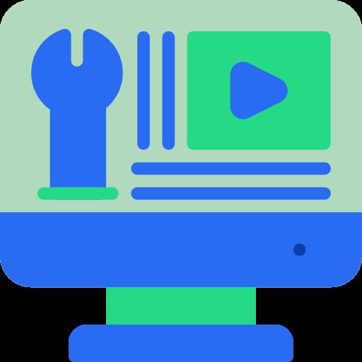 VideoEditingMS messages sticker-9