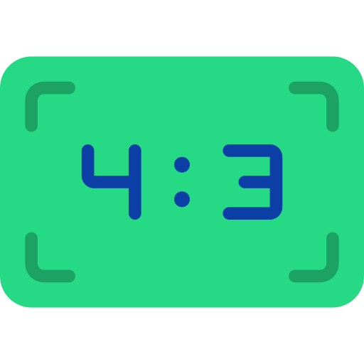 VideoEditingMS messages sticker-11