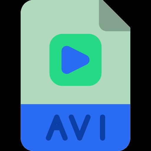 VideoEditingMS messages sticker-6