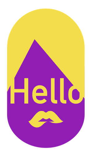Heyyyy messages sticker-4
