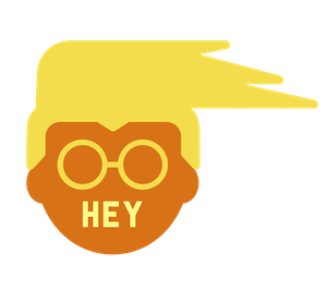 Heyyyy messages sticker-10