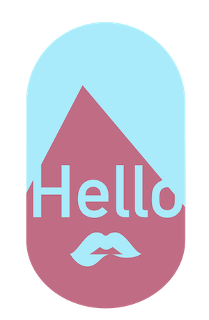 Heyyyy messages sticker-3