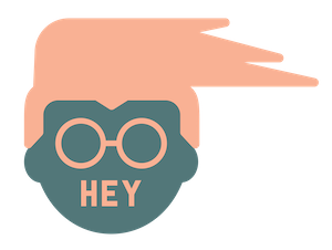 Heyyyy messages sticker-11