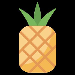 HawaiiBe messages sticker-10
