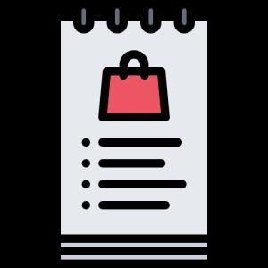 ShopItemBe messages sticker-3