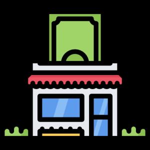 ShopItemBe messages sticker-6