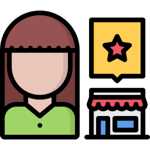 ShopItemBe messages sticker-2