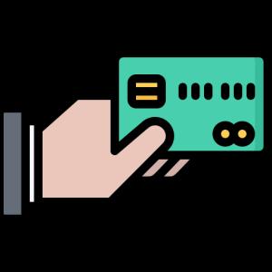 ShopItemBe messages sticker-0