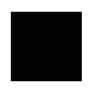 blackface emoji sticker messages sticker-2