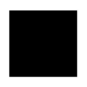 blackface emoji sticker messages sticker-8