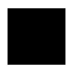 blackface emoji sticker messages sticker-11