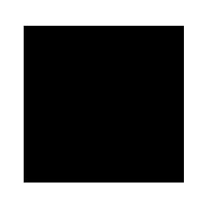 blackface emoji sticker messages sticker-7