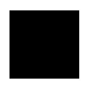 blackface emoji sticker messages sticker-0