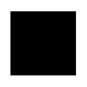 blackface emoji sticker messages sticker-5