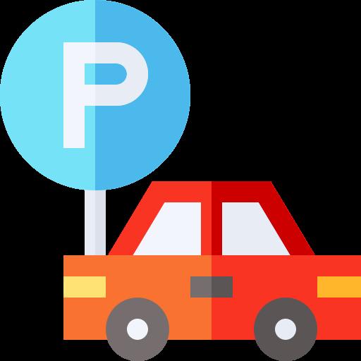 ParkingMS messages sticker-10
