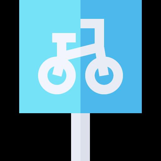 ParkingMS messages sticker-5
