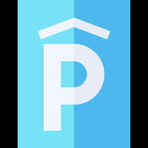 ParkingMS messages sticker-1