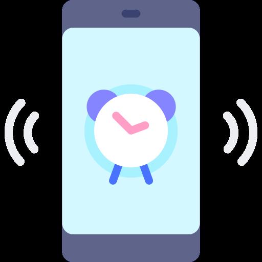 TimeManagementMS messages sticker-7