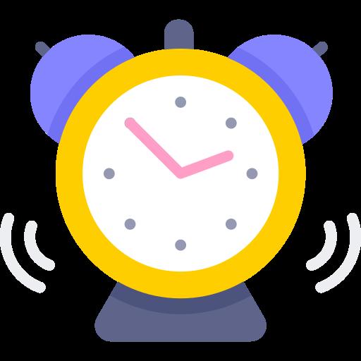 TimeManagementMS messages sticker-4