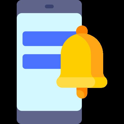 TimeManagementMS messages sticker-6