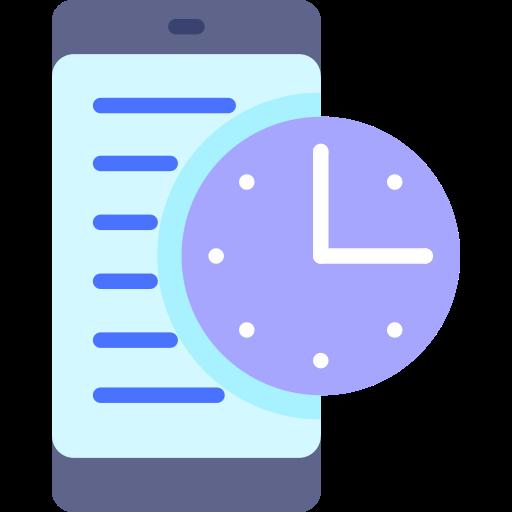 TimeManagementMS messages sticker-5