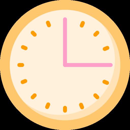 TimeManagementMS messages sticker-0