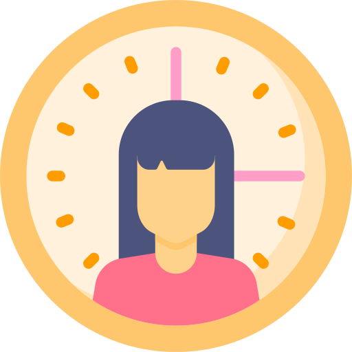 TimeManagementMS messages sticker-2