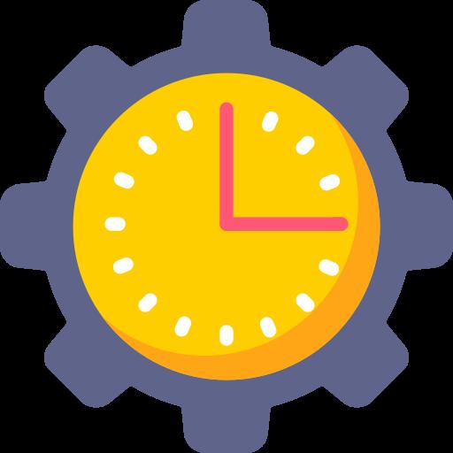 TimeManagementMS messages sticker-8