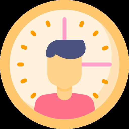 TimeManagementMS messages sticker-1