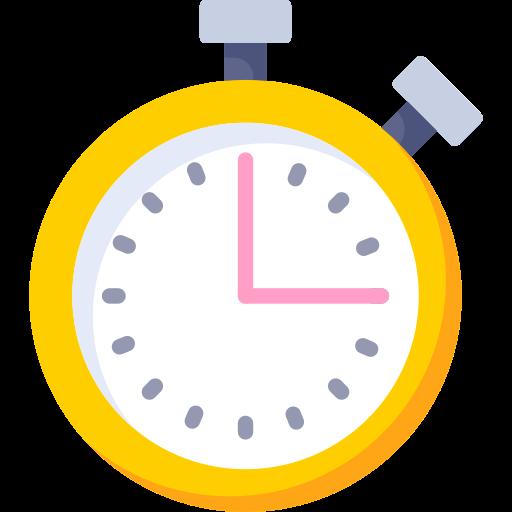 TimeManagementMS messages sticker-9