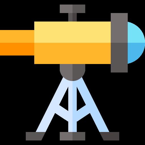 ScienceMS messages sticker-1