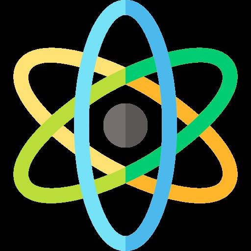 ScienceMS messages sticker-7
