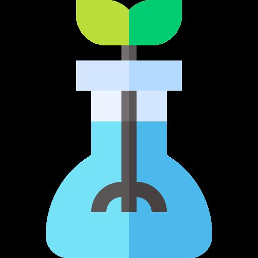 ScienceMS messages sticker-5