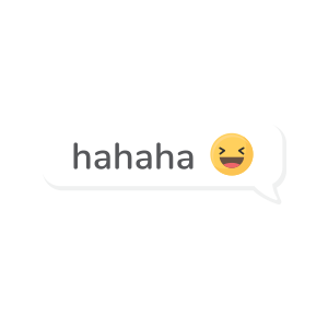 textsay stickers 2019 messages sticker-8