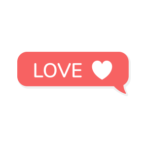 textsay stickers 2019 messages sticker-6