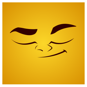 face crazy emoji new 2019 messages sticker-8