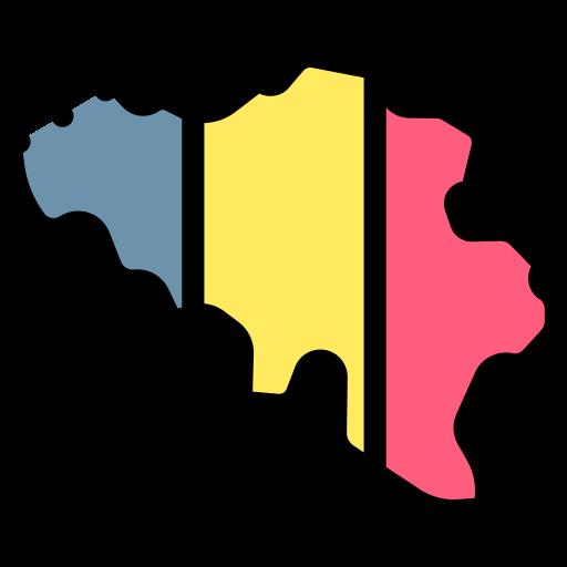 BelgiumST messages sticker-10