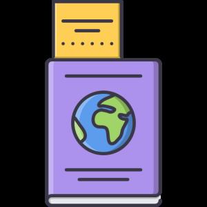 TravelColdBe messages sticker-5